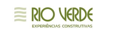 Rio Verde